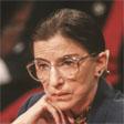 Opinion on: Ruth%20Bader%20Ginsburg