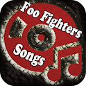 Foo Fighters All Of Songs icon