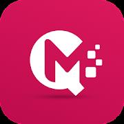 App Quicker Maths - Tricks, Puzzles, Quizzes & Books APK for Windows Phone