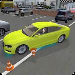 City Empire: Car Parking SIM 1.1 Apk