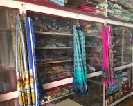 Bhai Bhai Readymade Stores photo 7