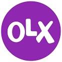 OLX - Comprar e Vender icon