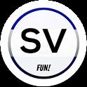 Fun El Salvador App 5 in 1 icon