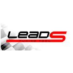 LeadsTT
