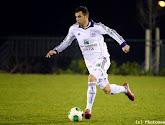 Olympiakos wil Milivojevic definitief overnemen van Anderlecht