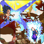 Warrior God of Destruction 2.1.5