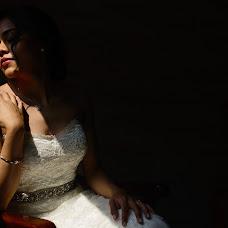 Wedding photographer Diana Chavez (DianaChavez). Photo of 04.10.2018