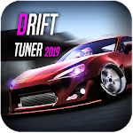 Drift Tuner 2019 1.1.0 (Free Shopping)