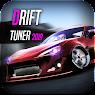 Установить  Drift Tuner 2019 [Мод: бесплатные покупки]
