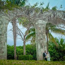 Wedding photographer Elias arcos Photography® (eliasarcos). Photo of 19.03.2016