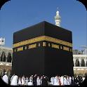 Mecca Wallpaper 4K icon
