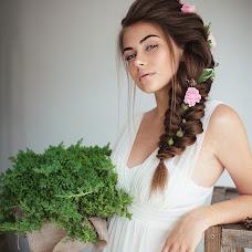 Wedding photographer Elena Chirkina (panic). Photo of 12.07.2016