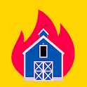 Save My House icon
