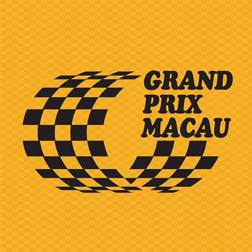 Macau GP 澳門大賽車(手機版) 運動 App LOGO-APP試玩