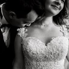 Wedding photographer Pedja Vuckovic (pedjavuckovic). Photo of 19.11.2018