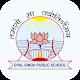 Dyal Singh Public School,Karnal APK