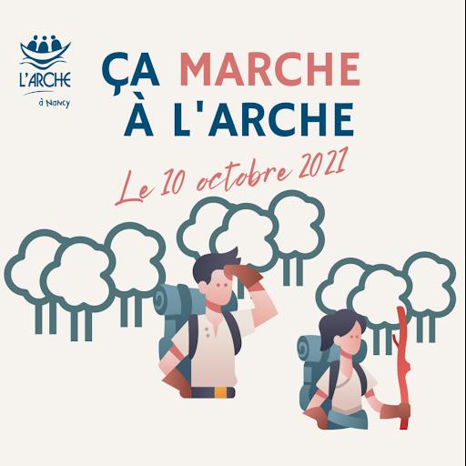 La Marche 2021