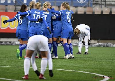 Finland mag koffers voor EK pakken na knappe zege tegen Portugal