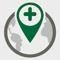 Manulife TravelAid icon