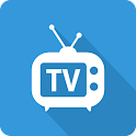 Mobile TV Live TV & Movies icon