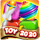 Toy Bomb Blast Deluxe 2020 for PC-Windows 7,8,10 and Mac