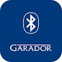 Garador BlueSecur icon