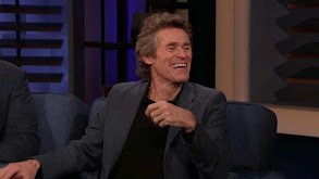 Willem Dafoe; Emily Catalano thumbnail