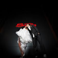 Wedding photographer Greg Zastawny (zastawny). Photo of 28.12.2013
