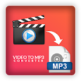 Video to MP3 : MP3 Maker apk