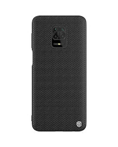Nillkin Textured nylon fiber case for Redmi Note 9 Pro