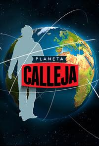 Planeta Calleja (S4E2)