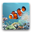 aniPet Aquarium Live Wallpaper apk