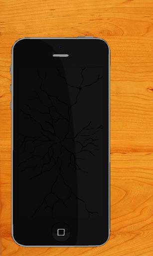 Break a Smart Phone  screenshots 7