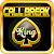 Call Break King file APK for Gaming PC/PS3/PS4 Smart TV