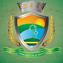 Câmara de Porto-PI - Ao Vivo icon
