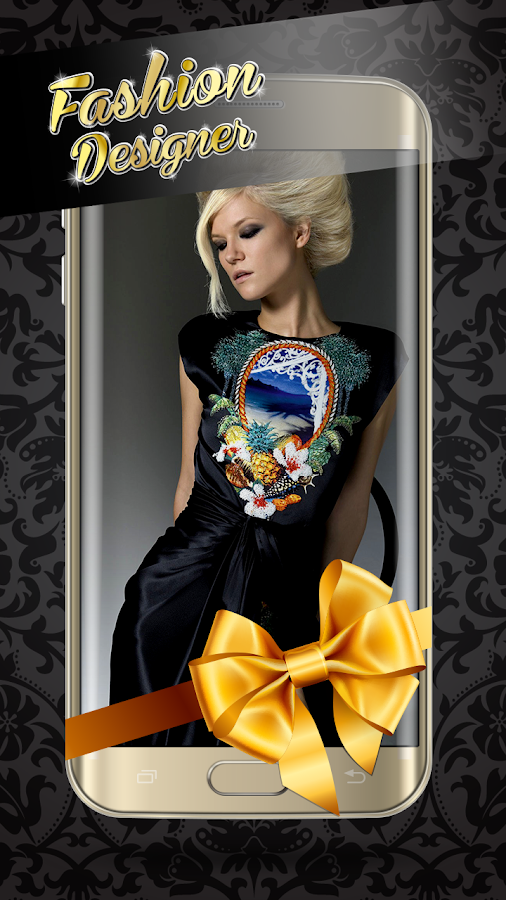 Fashion Designer: Dress up - Android Apps on Google Play