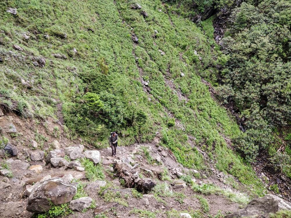 from+bunbuni+to+kheer+ganga+parvati+valley+himachal+pradesh+india.