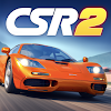 CSR Racing 2 APK Icon