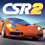 CSR Racing 2 file APK for Gaming PC/PS3/PS4 Smart TV
