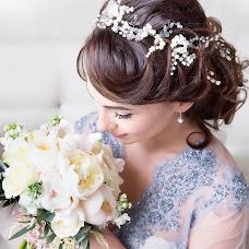 Wedding photographer Tatyana Maksimova (TMPhoto). Photo of 28.07.2016