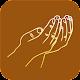 Церковные службы и молитвослов apk