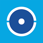 HiLookVision icon