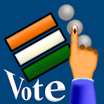 Election Vote Icon