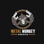 Logo for Metal Monkey Brewing