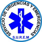 SUREM Emergencias