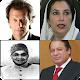 Pakistani PMs 2018 (game)