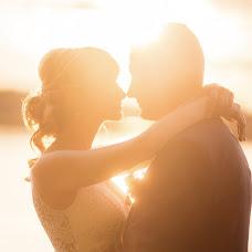 Wedding photographer Yuliya Vasileva (JuliaVasileva). Photo of 23.07.2017