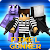 Pixel Gunner file APK for Gaming PC/PS3/PS4 Smart TV