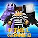 ピクセルガンナー (Pixel Gunner) - Androidアプリ