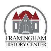 Framingham History Center